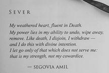 Segovia Amil