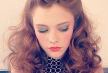 Emily Prom / by Ashley Fernandez