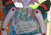 all  paper dolls