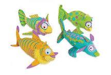 Buy Fat Cat Finimals Lionfish / Buy #Fat_Cat_Finimals_Lionfish from 4petneeds.Com