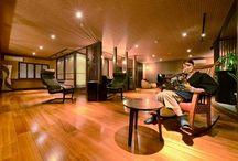 ★Japan・Ryokan・Hotel