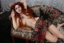 Dolls 11 - Erotic sexy Art l