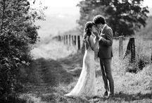 // Wedding // Photography //