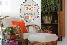Dicas de Design -Design Tips