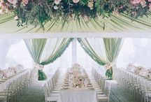 Inspiration from Easton Events