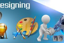 Web Designing Company India / Indglobal is the best web designing company in India. The mind blowing worked example of indglobal impress the clients a lot in the competitive market to hire indglobal consulting services.