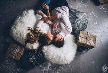 Фото идеи для пары