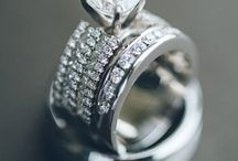 Bling / by Susy Picanco