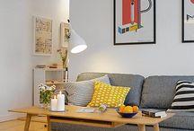 DECO // Inspirations / Partagez vos plus belles découvertes et vos meilleures inspirations ... #home #decoration #interieur #exterieur
