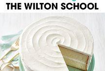 Ohjeet leipominen
