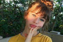 Malina Weissman ❤