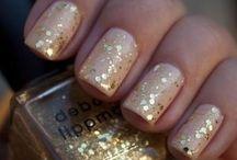 Nailsnailsnails / Nails and nailart.