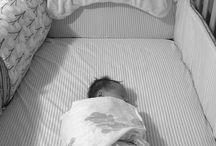 Parenthood (Eventually)