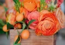 Beautiful Arrangements / by Lailey Morton
