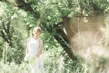 Star Crossed Photography Work / My work