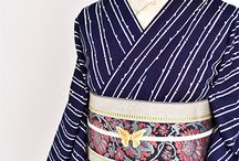 Japanese style 和