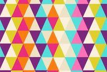 fabric design possibilities