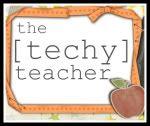 Tech 4 the Classroom
