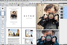 Courses photoshop / online courses bought or free on the net