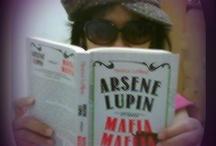 Our Books and Their Fans / Beginilah gaya para pembaca buku Visimedia :)