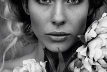 me and my camera / my photograpy work:  portraits fashion photography