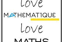 Grade 5 Mathematics / Worksheets, lesson plans, exam prep for Grade 5 Kids and Parents  CAPS Compliant