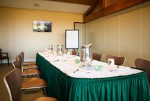 Stonebrae Corporate Events / Virtually view what Stonebrae has to offer for corporate events, conferences, meetings, and corporate retreats in a luxurious Bay Area California setting.