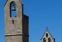 църковни камбани
