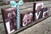 decoraciones de amor