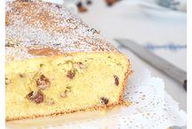 Bizcochos, muffins y cupcakes by Especialmente dulce