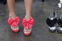 I don't do fashion, I am fashion!! Coco / by Ingrid Cunningham
