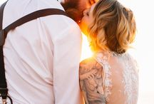 Wedding / by meghan