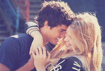 love-lovee