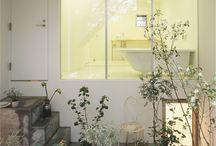 Tetsuo Kondo Architects