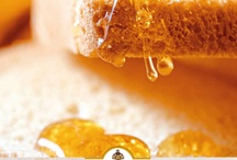 Breitsamer Honey / Premium Honey imported from Germany from Gourmet International   www.Gourmetint.com