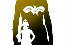 Superbohaterowie i Superzłoczyńcy