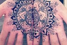 Mantra e Mandala