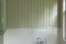 { Badrum ~ Bathroom } / Badrum, Bathroom inspiration