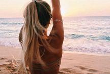 ♦ Summer ♦