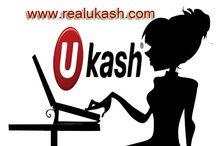 Real Ukash / Türkiye'nin gerçek ukash kart satış sitesidir. 5 yılı aşkın sektörel tecrübe bilgi birikim ile ukash satışlarımız her zaman siz değerli müşterilerimiz memnun etmek için devam edecektir.
