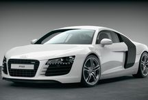bestcarever / Audi R8