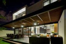 Modelo 1 proyecto casa