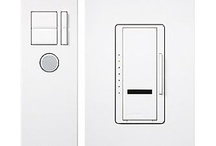 Dimmers/Controls