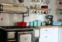 küchenpläne webseite bild der baecffbd jpg