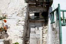 Folegandros / Greek Islands - Cyclades