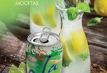 Drank it up / by Debi Barnwell