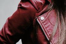Emma Swan|Aesthetic
