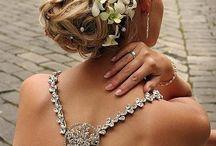 esküvői hahsk