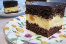 prăjitură răcoroasă