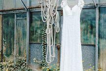 Gewächshaus Hochzeitsinspiration